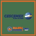 Cescemex