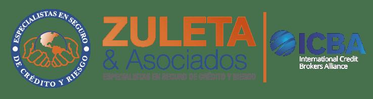 Zuleta y Asociados